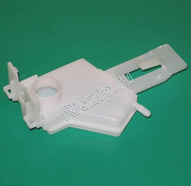 BS 069162 - BS 069162 Корпус датчика   к стиральным машинам Bosch, Siemens, Neff, Gaggenau (Бош, Сименс, Гагенау, Нефф)