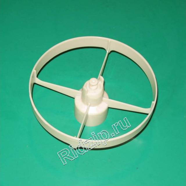 BS 084174 - BS 084174 Держатель  для дисков  D=165мм к кухонным комбайнам Bosch, Siemens, Neff, Gaggenau (Бош, Сименс, Гагенау, Нефф)