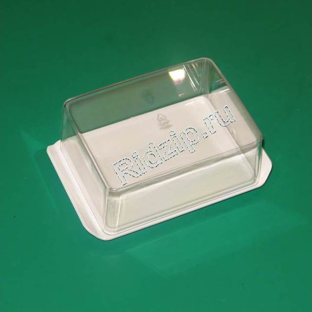BS 086166 - BS 086166 Масленка к холодильникам Bosch, Siemens, Neff, Gaggenau (Бош, Сименс, Гагенау, Нефф)