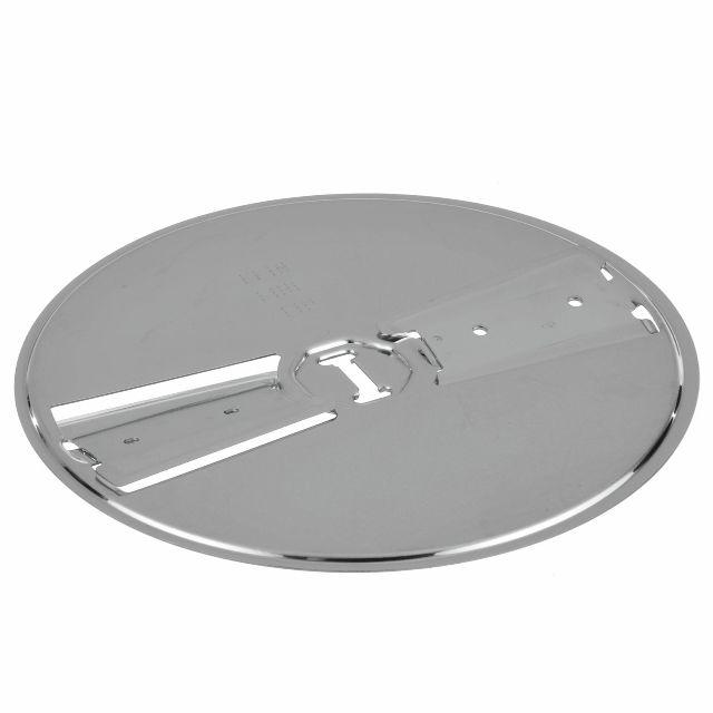 BS 088254 - BS 088254 Двусторонний диск-шиновка к кухонным комбайнам Bosch, Siemens, Neff, Gaggenau (Бош, Сименс, Гагенау, Нефф)