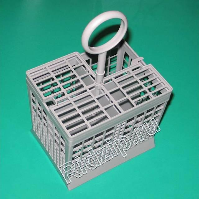 BS 093986 - корзина для столовых приборов к посудомоечным машинам Bosch, Siemens, Neff, Gaggenau (Бош, Сименс, Гагенау, Нефф)