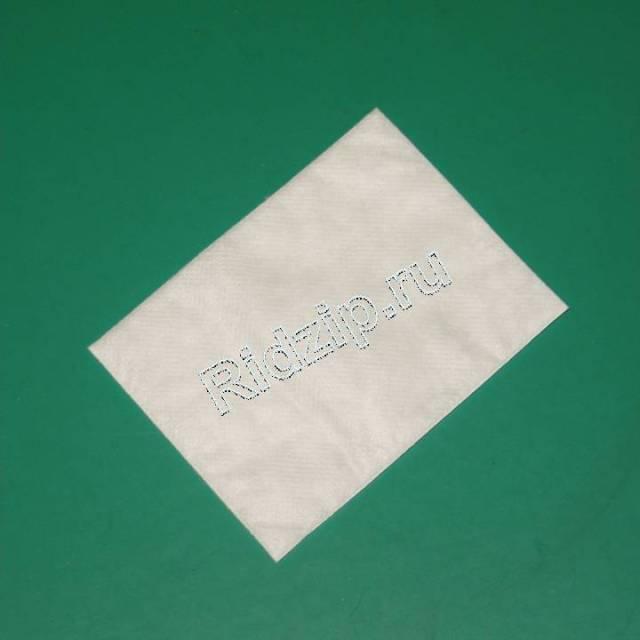 BS 095772 - BS 095772 Фильтр к пылесосам Bosch, Siemens, Neff, Gaggenau (Бош, Сименс, Гагенау, Нефф)