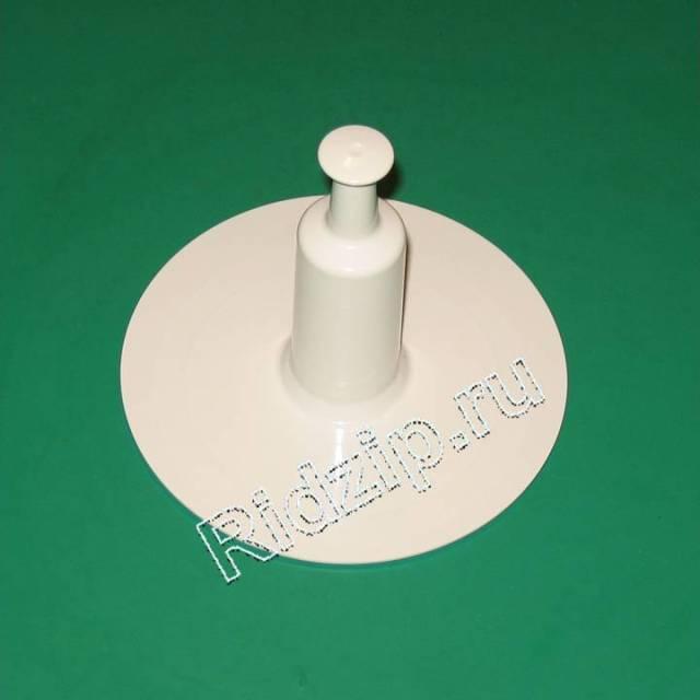 BS 650962 - Диск для взбивания к кухонным комбайнам Bosch, Siemens, Neff, Gaggenau (Бош, Сименс, Гагенау, Нефф)