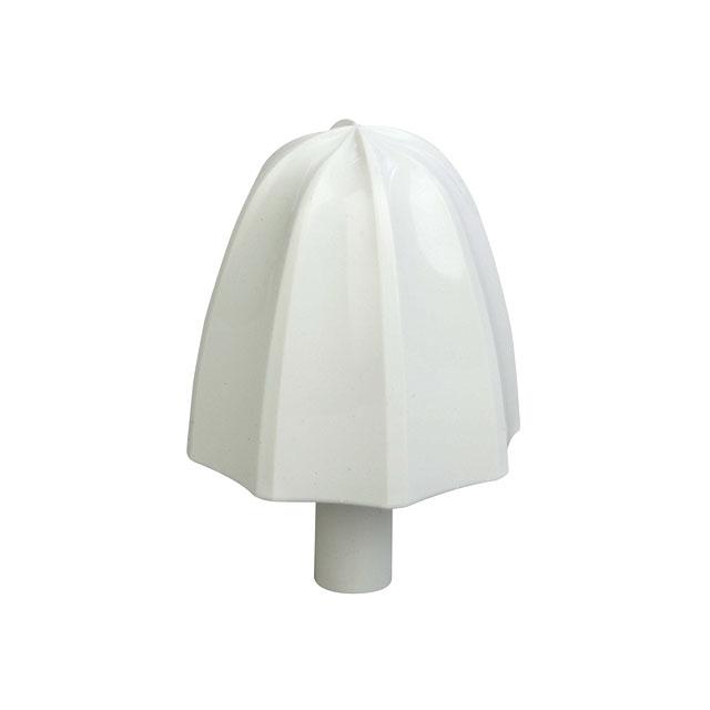 BS 096495 - Конус к кухонным комбайнам Bosch, Siemens, Neff, Gaggenau (Бош, Сименс, Гагенау, Нефф)