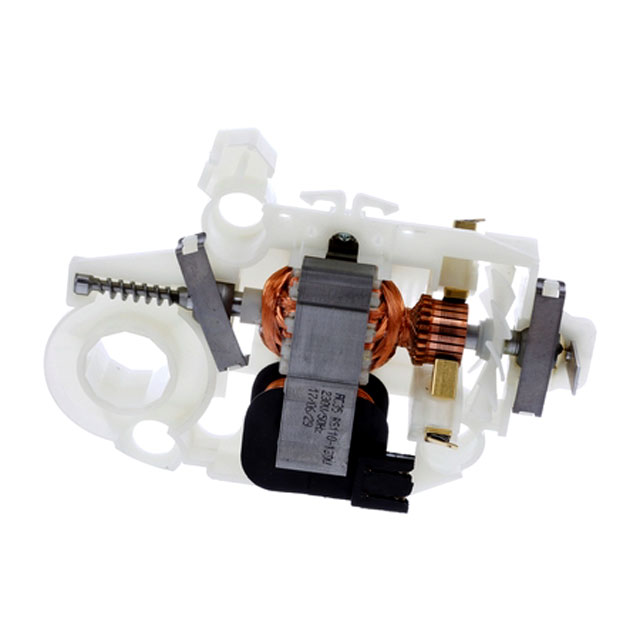 BS 10000224 - Мотор к ломтерезкам Bosch, Siemens, Neff, Gaggenau (Бош, Сименс, Гагенау, Нефф)