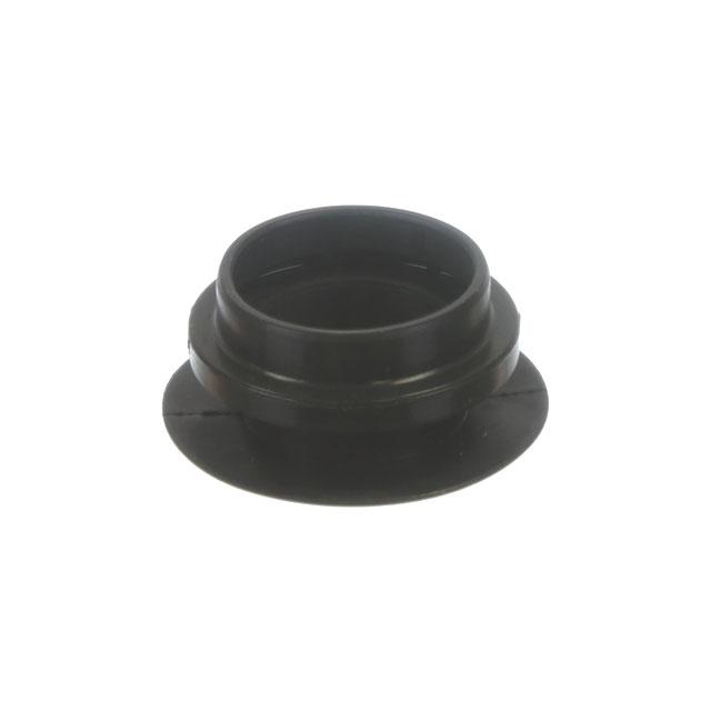 BS 10000658 - Уплотнитель варочной поверхности к плитам, варочным поверхностям, духовым шкафам Bosch, Siemens, Neff, Gaggenau (Бош, Сименс, Гагенау, Нефф)