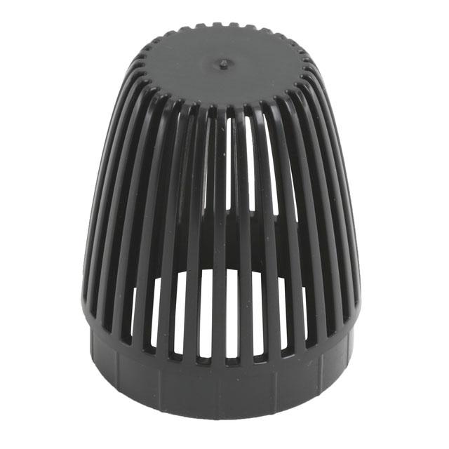 BS 10000758 - BS 10000758 Фильтр контейнера для пыли, чёрный, GS20, для BGC../BGS.. к пылесосам Bosch, Siemens, Neff, Gaggenau (Бош, Сименс, Гагенау, Нефф)