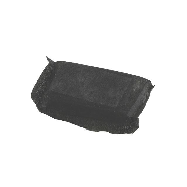 BS 10000847 - Угольный фильтр для очистки воздуха ХОЛ к холодильникам Bosch, Siemens, Neff, Gaggenau (Бош, Сименс, Гагенау, Нефф)