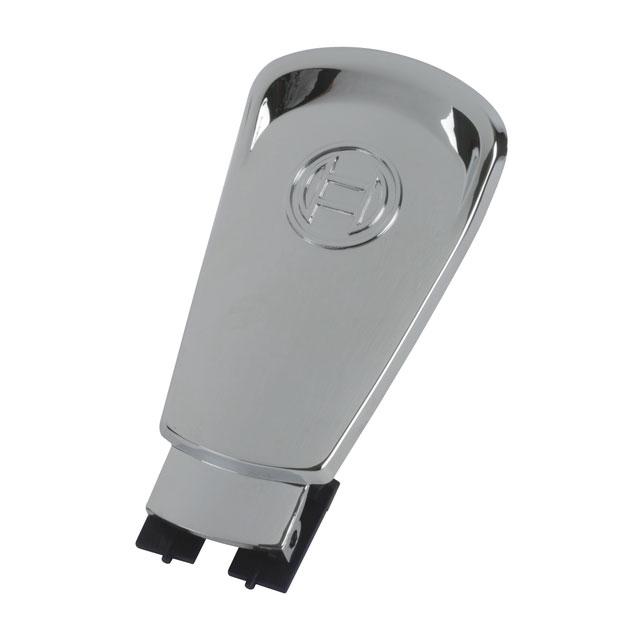 BS 10001697 - Крышка-заглушка канистры для воды к утюгам Bosch, Siemens, Neff, Gaggenau (Бош, Сименс, Гагенау, Нефф)