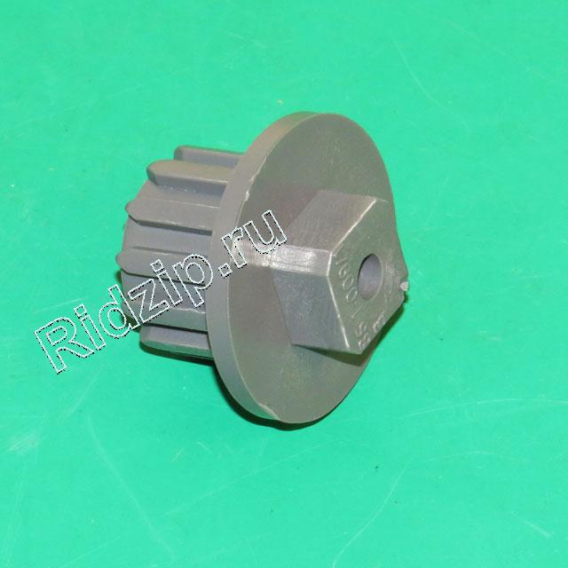 BS 10005188 - Предохранитель пластиковый (старый код 638406) к мясорубкам Bosch, Siemens, Neff, Gaggenau (Бош, Сименс, Гагенау, Нефф)