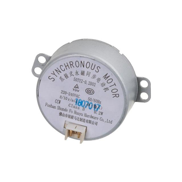 BS 10006106 - Мотор к микроволновым печам, СВЧ Bosch, Siemens, Neff, Gaggenau (Бош, Сименс, Гагенау, Нефф)
