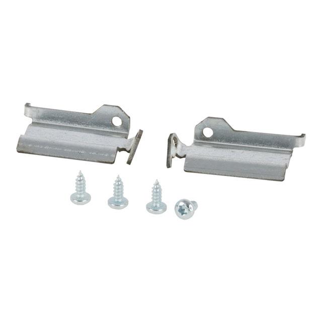 BS 10006281 - Крепежный набор к посудомоечным машинам Bosch, Siemens, Neff, Gaggenau (Бош, Сименс, Гагенау, Нефф)