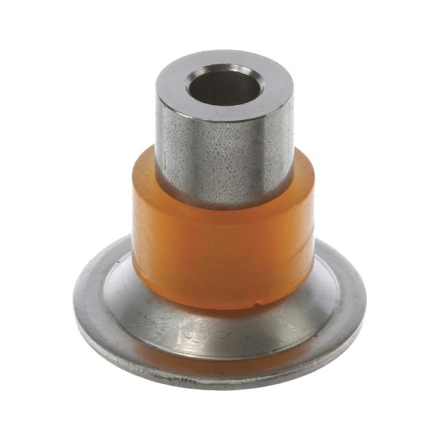 BS 10009551 - Регулировочный узел к кухонным комбайнам Bosch, Siemens, Neff, Gaggenau (Бош, Сименс, Гагенау, Нефф)