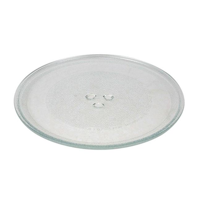 BS 11002491 - Вращающаяся тарелка к микроволновым печам, СВЧ Bosch, Siemens, Neff, Gaggenau (Бош, Сименс, Гагенау, Нефф)