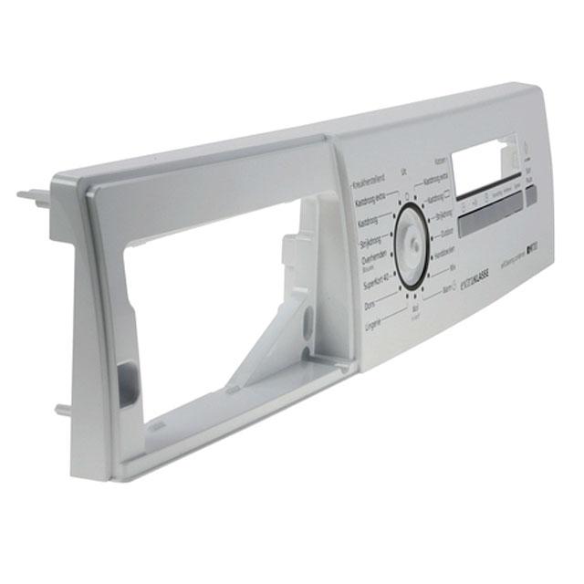 BS 11003814 - Панель управления к сушильным шкафам Bosch, Siemens, Neff, Gaggenau (Бош, Сименс, Гагенау, Нефф)
