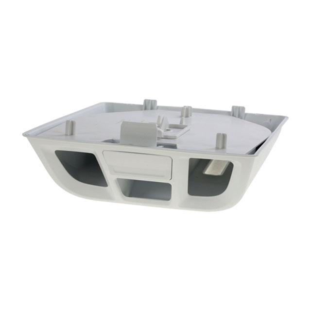 BS 11003994 - Диспенсер для стиральных машин, для моделей WOR16.., WOR20.., WOR24..,, WOT24 к стиральным машинам Bosch, Siemens, Neff, Gaggenau (Бош, Сименс, Гагенау, Нефф)