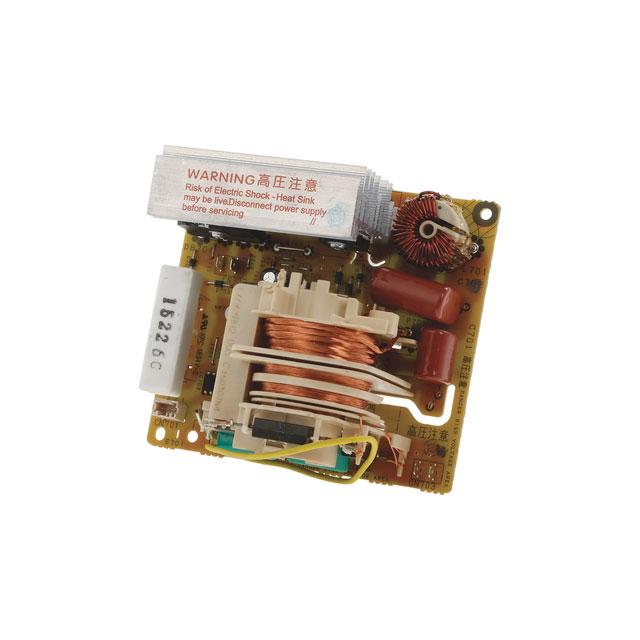 BS 11004169 - Инвертор к микроволновым печам, СВЧ Bosch, Siemens, Neff, Gaggenau (Бош, Сименс, Гагенау, Нефф)