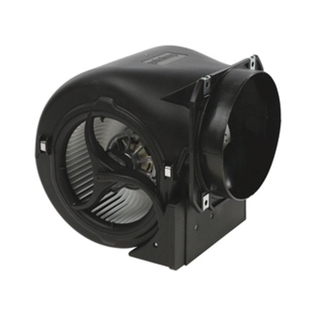 BS 11004747 - Мотор вентилятора к вытяжкам Bosch, Siemens, Neff, Gaggenau (Бош, Сименс, Гагенау, Нефф)