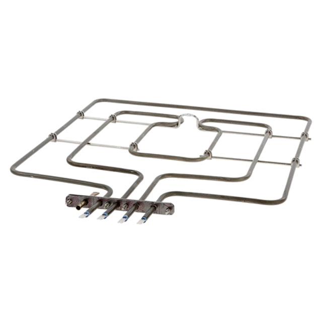 BS 11005012 - Верхний нагревательный элемент духовки к плитам, варочным поверхностям, духовым шкафам Bosch, Siemens, Neff, Gaggenau (Бош, Сименс, Гагенау, Нефф)
