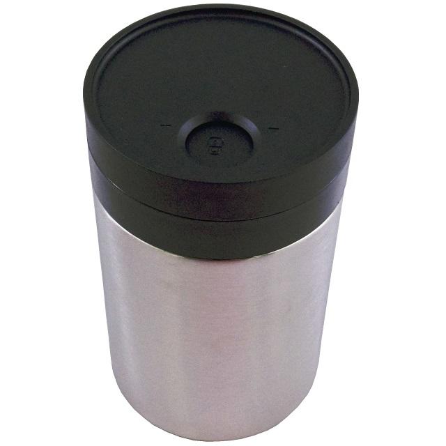 BS 11005967 - BS 11005967 Контейнер для молока с крышкой к кофеваркам и кофемашинам Bosch, Siemens, Neff, Gaggenau (Бош, Сименс, Гагенау, Нефф)