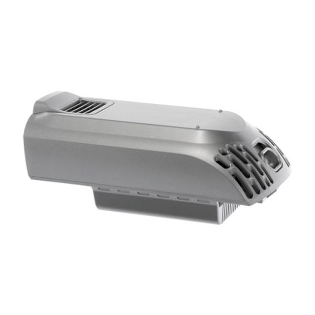 BS 11008855 - Батарея  к пылесосам Bosch, Siemens, Neff, Gaggenau (Бош, Сименс, Гагенау, Нефф)