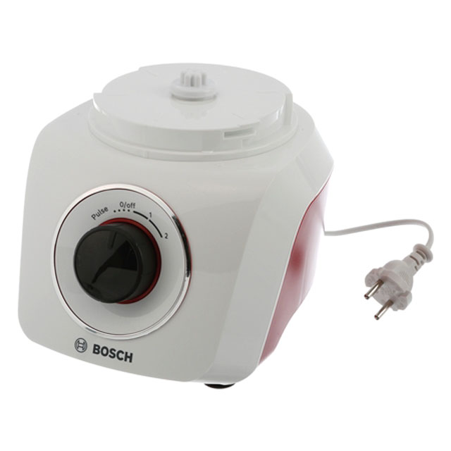 BS 11009007 - Цоколь к блендерам Bosch, Siemens, Neff, Gaggenau (Бош, Сименс, Гагенау, Нефф)