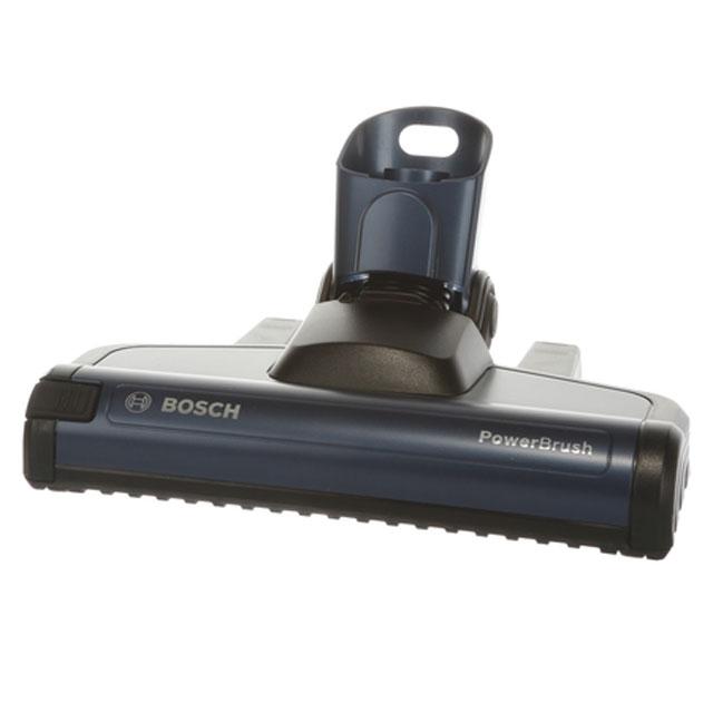 BS 11010071 - BS 11010071 Электрощётка со съёмным роликом; для BBH216RB3 к пылесосам Bosch, Siemens, Neff, Gaggenau (Бош, Сименс, Гагенау, Нефф)