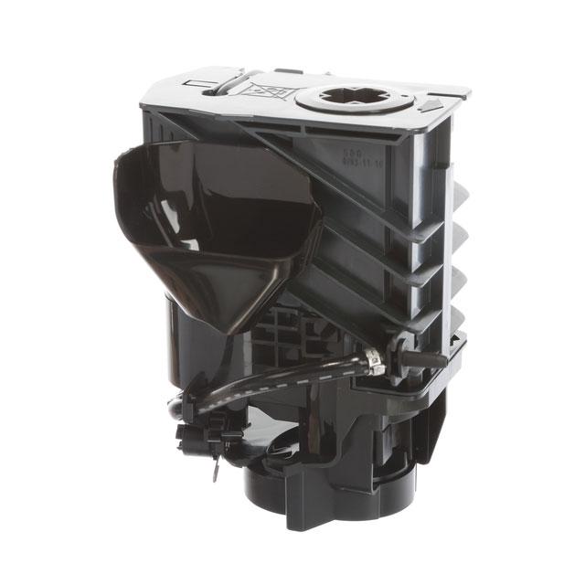 BS 11010422 - Заварочный узел в комплекте, для TI90.. к кофеваркам и кофемашинам Bosch, Siemens, Neff, Gaggenau (Бош, Сименс, Гагенау, Нефф)