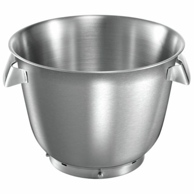 BS 11015943 - Чаша для смешивания  к кухонным комбайнам Bosch, Siemens, Neff, Gaggenau (Бош, Сименс, Гагенау, Нефф)