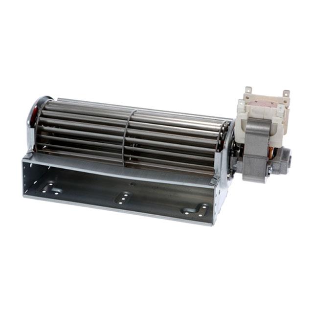 BS 11016290 - Вентилятор к плитам, варочным поверхностям, духовым шкафам Bosch, Siemens, Neff, Gaggenau (Бош, Сименс, Гагенау, Нефф)