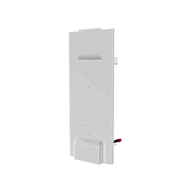 BS 11026387 - Вентиляционный канал к холодильникам Bosch, Siemens, Neff, Gaggenau (Бош, Сименс, Гагенау, Нефф)