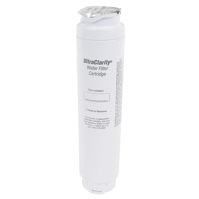 BS 11028820 - BS 11028820 Фильтр для воды ( замена для 499850 649379 641425 644845 ) к холодильникам Bosch, Siemens, Neff, Gaggenau (Бош, Сименс, Гагенау, Нефф)