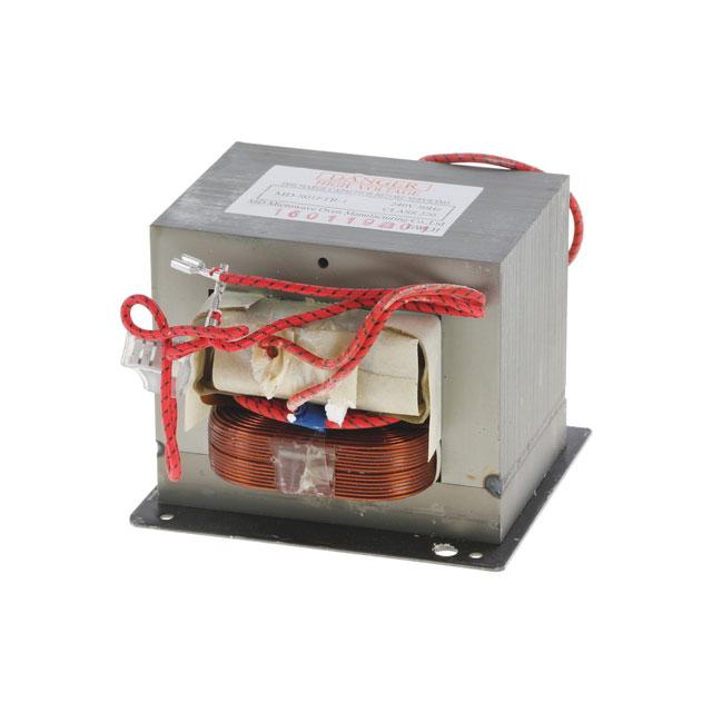 BS 12003539 - Трансформатор к микроволновым печам, СВЧ Bosch, Siemens, Neff, Gaggenau (Бош, Сименс, Гагенау, Нефф)