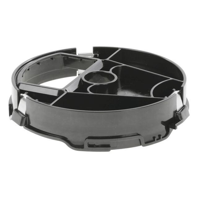 BS 12004927 - Держатель ножа кубикорезки к блендерам Bosch, Siemens, Neff, Gaggenau (Бош, Сименс, Гагенау, Нефф)