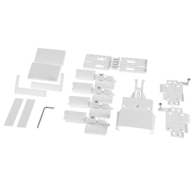 BS 12005763 - BS 12005763 Монтажный набор для встраиваемых морозильников к холодильникам Bosch, Siemens, Neff, Gaggenau (Бош, Сименс, Гагенау, Нефф)