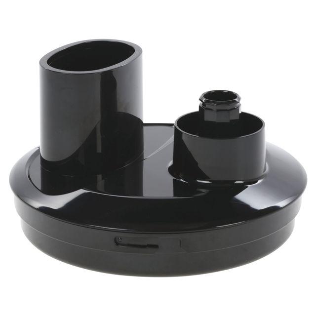 BS 12005799 - Крышка чаши к блендерам Bosch, Siemens, Neff, Gaggenau (Бош, Сименс, Гагенау, Нефф)