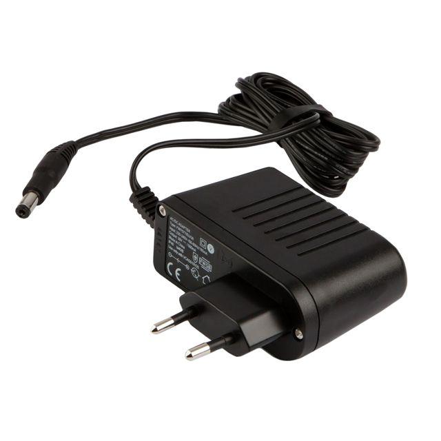 BS 12006117 - BS 12006117 Зарядное устройство 30В к пылесосам Bosch, Siemens, Neff, Gaggenau (Бош, Сименс, Гагенау, Нефф)