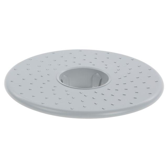 BS 12007722 - BS 12007722  Пластиковый диск для взбивания к кухонным комбайнам Bosch, Siemens, Neff, Gaggenau (Бош, Сименс, Гагенау, Нефф)