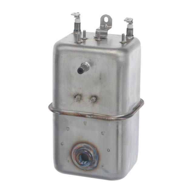 BS 12008374 - Нагревательный элемент к утюгам Bosch, Siemens, Neff, Gaggenau (Бош, Сименс, Гагенау, Нефф)