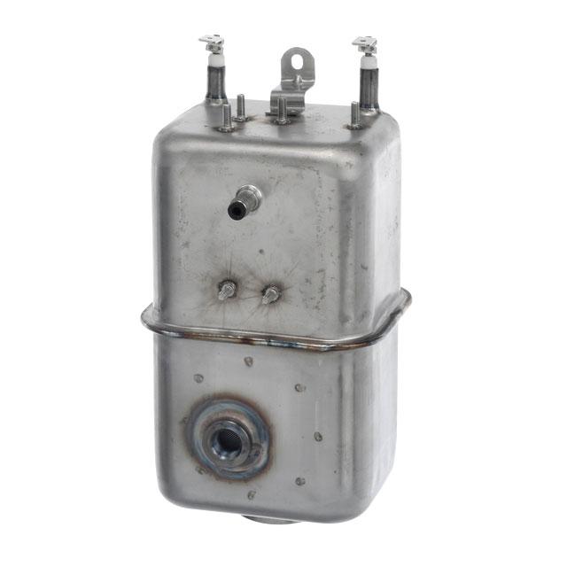 BS 12008771 - Нагревательный элемент к утюгам Bosch, Siemens, Neff, Gaggenau (Бош, Сименс, Гагенау, Нефф)