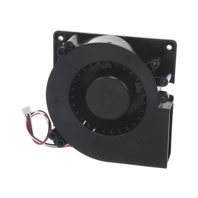 BS 12008984 - Вентилятор варочной поверхности к плитам, варочным поверхностям, духовым шкафам Bosch, Siemens, Neff, Gaggenau (Бош, Сименс, Гагенау, Нефф)
