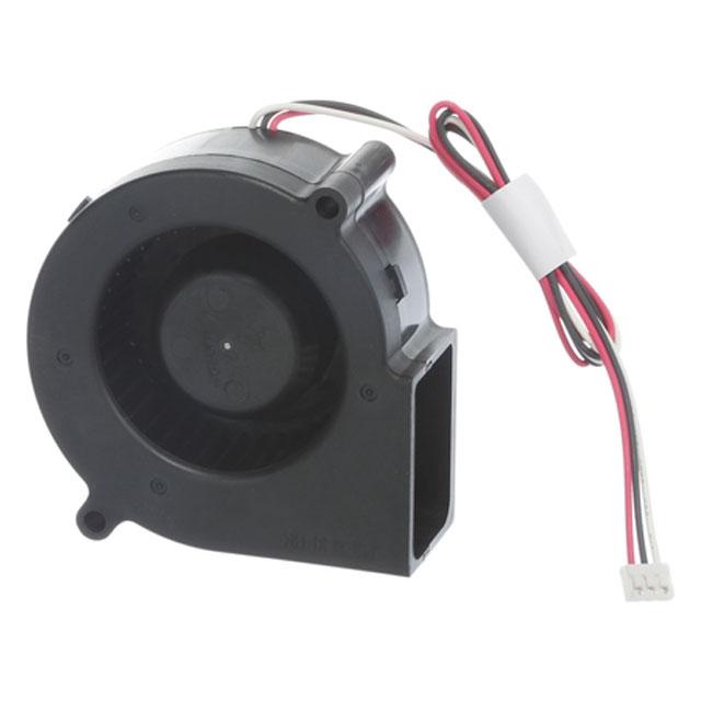 BS 12008986 - Вентилятор варочной поверхности к плитам, варочным поверхностям, духовым шкафам Bosch, Siemens, Neff, Gaggenau (Бош, Сименс, Гагенау, Нефф)
