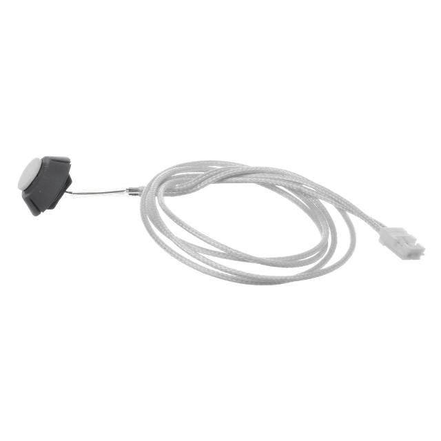 BS 12009067 - NTC сенсор варочной поверхности к плитам, варочным поверхностям, духовым шкафам Bosch, Siemens, Neff, Gaggenau (Бош, Сименс, Гагенау, Нефф)