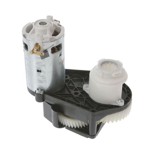 BS 12009093 - BS 12009093 Мотор (двигатель) МЯС к мясорубкам Bosch, Siemens, Neff, Gaggenau (Бош, Сименс, Гагенау, Нефф)