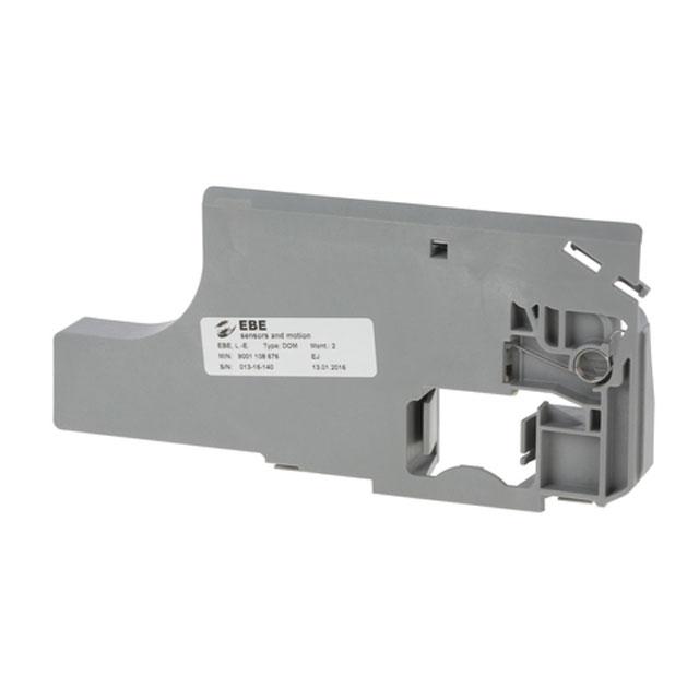 BS 12009480 - Держатель замка к посудомоечным машинам Bosch, Siemens, Neff, Gaggenau (Бош, Сименс, Гагенау, Нефф)