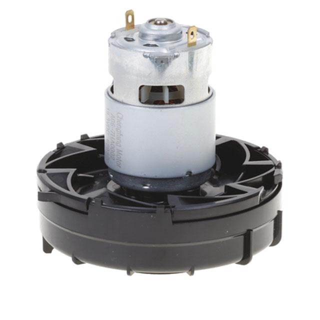 BS 12009504 - BS 12009504 Мотор вентилятора к пылесосам Bosch, Siemens, Neff, Gaggenau (Бош, Сименс, Гагенау, Нефф)