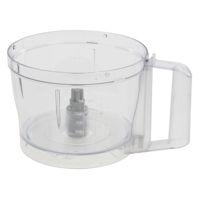 BS 12009553 - Смесительная чаша к кухонным комбайнам Bosch, Siemens, Neff, Gaggenau (Бош, Сименс, Гагенау, Нефф)