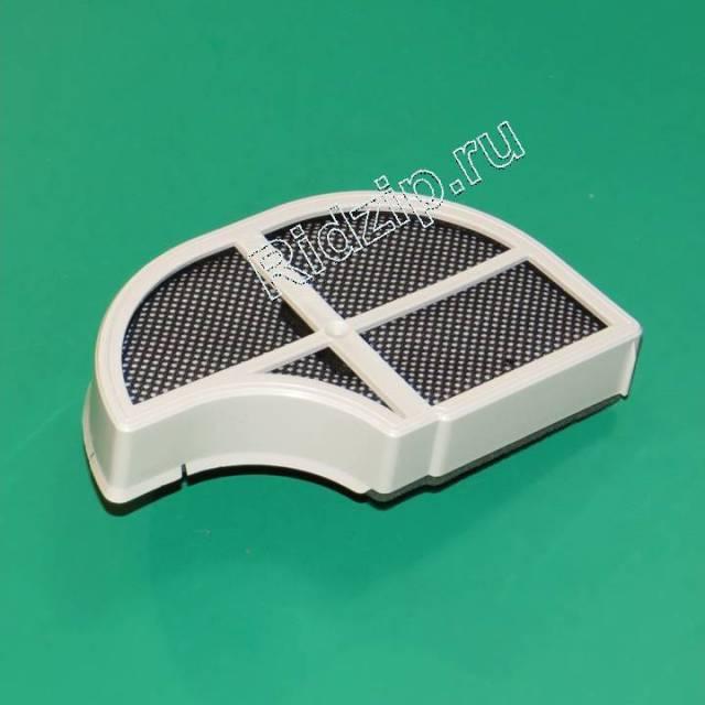 BS 12009564 - BS 12009564 Фильтр-сетка с поролоновым фильтром ( код замены BS 12011719 ) к пылесосам Bosch, Siemens, Neff, Gaggenau (Бош, Сименс, Гагенау, Нефф)