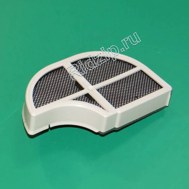 BS 12009564 - Фильтр-сетка к пылесосам Bosch, Siemens, Neff, Gaggenau (Бош, Сименс, Гагенау, Нефф)