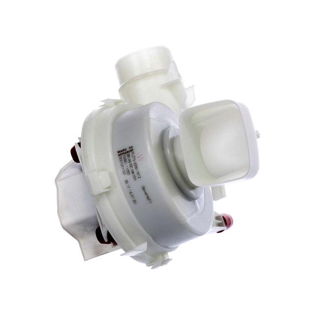 BS 12009748 - Вентилятор  к посудомоечным машинам Bosch, Siemens, Neff, Gaggenau (Бош, Сименс, Гагенау, Нефф)